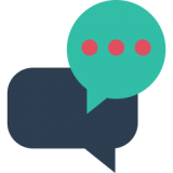 http://www.qos.co.nz/wp-content/uploads/2018/03/if_social_talking_conversation_instant_text_messaging_online_734587-160x160.png